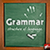 Learn English Grammar Videos app for free