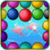 Bubble Popper Pro app for free