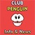 Club Penguin Fun and info icon