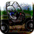 Mountain Truck-Racing Games app for free