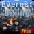 Everest Biking icon