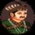 Akbar app for free
