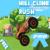 Hill Climb Rush Pro icon
