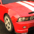 Car Racing 2 app for free