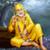 Sai Darshan Live Wallpaper icon