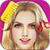 hair style 2015 icon