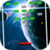 Space brick destroyer 2015 app for free