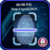 Fingerprint screen locker prank app for free
