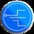 EEE/ECE Handbook  app for free