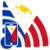 Philippines News Online RSS app for free