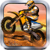 Off Road Bike Crazy Adventure app for free