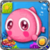 FishingVida icon