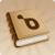 Socio Reader app for free