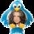 Khloe Karsdashian Odom - Tweets app for free