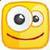 Sokoban Fun icon