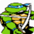 Turtles3 icon