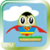 Super-egg Jump app for free