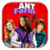 ANT Farm TV Wall Puzzle app for free