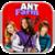 ANT Farm TV Wall Puzzle icon