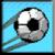 Embaixadinha Soccer icon