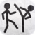 Stickman Fighting app for free