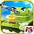 Tank Day Care Kids Game icon