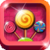 Candy Clash icon