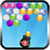 Bubble Shooter Game Summer icon