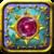 Legend Of Jewels - Java icon