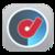 Photomatic Free icon