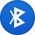 BluetthMedival icon
