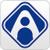 AMYROBOT beta app for free