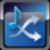 Queek Music Shuffler app for free