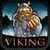 Vikings Slot Machines app for free