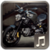 Motorcycle Sounds app icon