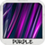 Purple Wallpapers free app for free