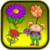 Kids Flower app for free