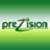 Prezision3 icon