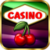 DoubleDown Casino - Slots by Double Down Interactive, LLC. app for free