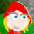 Ashley Adventure 2 icon