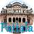 Patiala app for free