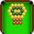 Pool Ball Shooter icon