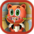 Cat Boy at Dentist app for free
