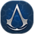 Assassins Creed Android Launcher Theme app for free