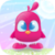 Birdie Fall icon
