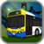 Bus Shift Race icon