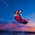 Rules to play Wakeboarding app for free