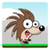 Hedgie Ball icon
