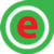 e-Sheba icon