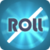 ROLL app for free